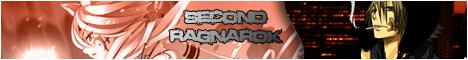 Partenaire: Second Ragnarok Bouton46860